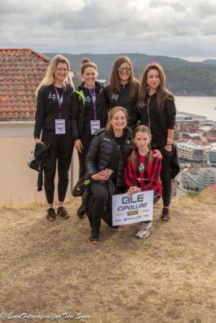 noorwegen 12
